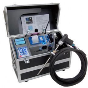 ecom-J2KN Pro Industrial