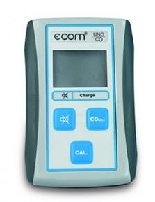 ecom-UNO-CO