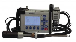 ecom-D