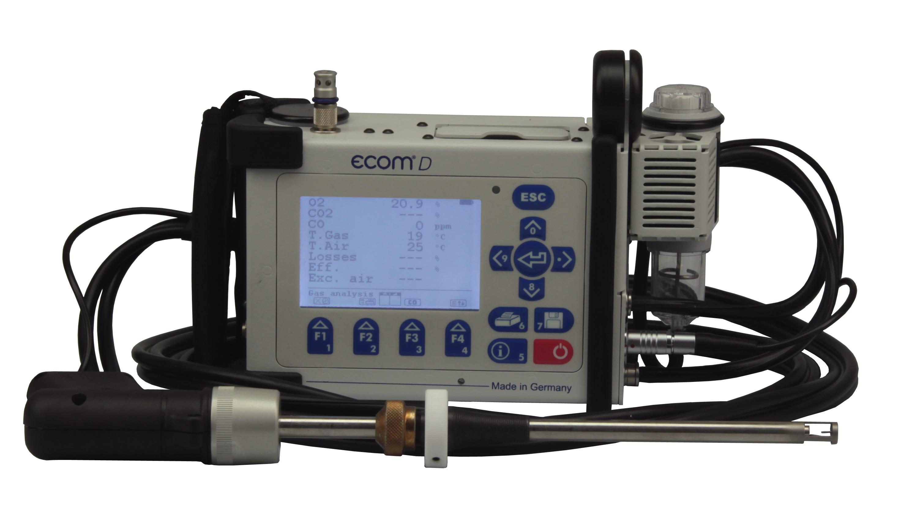 ecom_D with cooler